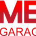 Mega Garage Door (@megagarage) Avatar