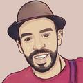 Mohamed (@abone3ma) Avatar