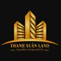 Thanh Xuân Land (@thanhxuanland) Avatar
