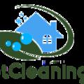 Pro Carpet Cleaning Swansea (@procarpettalbot) Avatar