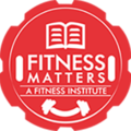Fitness Matter (@fitnessmatter) Avatar