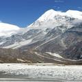 High Venture plus Nepal (@manasluregiontrek) Avatar