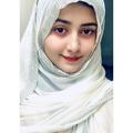 Qaria misba (@misba7856) Avatar