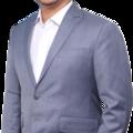 Firoz Alam (@firozalambd) Avatar