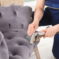 Upholstery Cleaning Perth (@freshupholstery1) Avatar