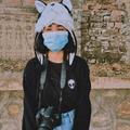 Aarushi  (@aareyoushe) Avatar