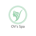 Ovspa Beauty (@ovspabeauty) Avatar