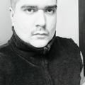 Rafael De Freitas Assunção 🌵 (@antirafaelfreitas) Avatar