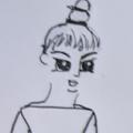 Anita (@anitajuanitab) Avatar