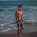 Alexander Weber (@bielefeldalexanderweber) Avatar
