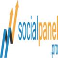 Social Panel (@socialpanel) Avatar