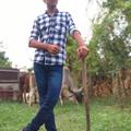 sahil p (@sahilpanchal) Avatar