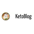 ketoblog (@ketoblog) Avatar