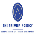 The Premier Agency (@premieragentnet) Avatar