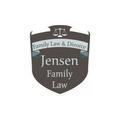 Jensen Family Law (@jensen_familylaw) Avatar
