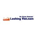 Lashign (@lashingvietnam) Avatar