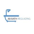 AB Bath Reglazing LLC (@abathreglazing) Avatar