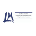 Lardiere McNair DiNicola and Stonebrook, Ltd. LPA (@lawyerscolumbusohio) Avatar