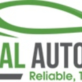 Best Car Leasing Deals (@greenwichct2) Avatar