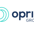 Opria Group (@opriagroup01) Avatar