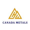 Canada Metals (@canadametals) Avatar