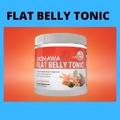 flat belly tonic (@hrankhodge) Avatar