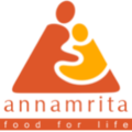 annamrita foundation (@annamrita04) Avatar
