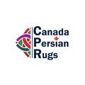 Canada Persian Rugs (@canadapersianrugs) Avatar
