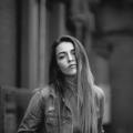 Luisa Murphy (@luisamurphy) Avatar