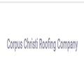 Corpus Christi Roofing Company (@corpuscompany2) Avatar