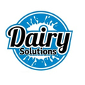 Dairy Solutions (@dairysolutions) Avatar