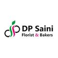 Dp Saini Florist & Bakers (@dpsaini) Avatar