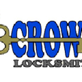 Crown Locksmith Servi (@crownlocksmithservices) Avatar
