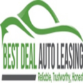 Best Car Lease Deals (@cliftonnj233) Avatar