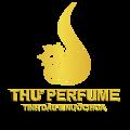 THƯ Perfume (@thuperfume) Avatar