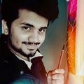 Rakshit Shah (@rakshitshah94) Avatar
