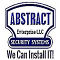 Abstract Enterprises Security Systems (@abstractenterprisessecuritysystems) Avatar