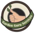 Garden Guru Services (@gardengruservices) Avatar