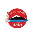 Hàng Nội Địa Nhật bản (@hangnoidianhatbannet) Avatar