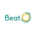 BeatO SMART Diabetes Management (@beatoapp1) Avatar