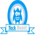 Teck Beast (@teckbeast) Avatar