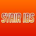 SYAIR IBS (@syairibs) Avatar