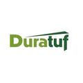 Duratuf (@duratufnz) Avatar