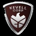 kevellcorp (@kevellcorp) Avatar