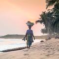 Yealink Ghana (@yealinkghana) Avatar