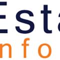 Estatic Infotech (@estaticinfotech) Avatar