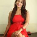 Beauty Exalt Bangalore (@beautyexaltbangalore) Avatar