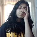 sofia (@sxfia00) Avatar
