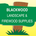 Blackwood Landscape and Firewood Supplies (@blackwoodlandscapefirewood) Avatar