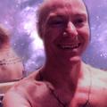 Mickey Oz (@mickeyseattle21) Avatar